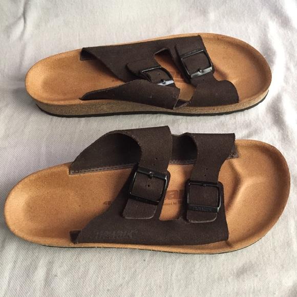 Newalk By Birkenstock Sandals